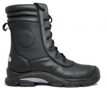 Ботинки SSVL225