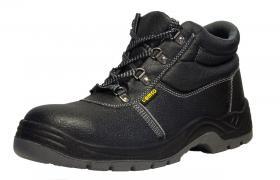 Рабочие ботинки CEMTO
