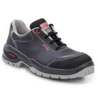 Туфли Piper