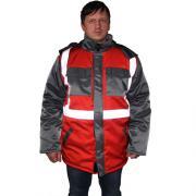 Куртка утепленная  Основа